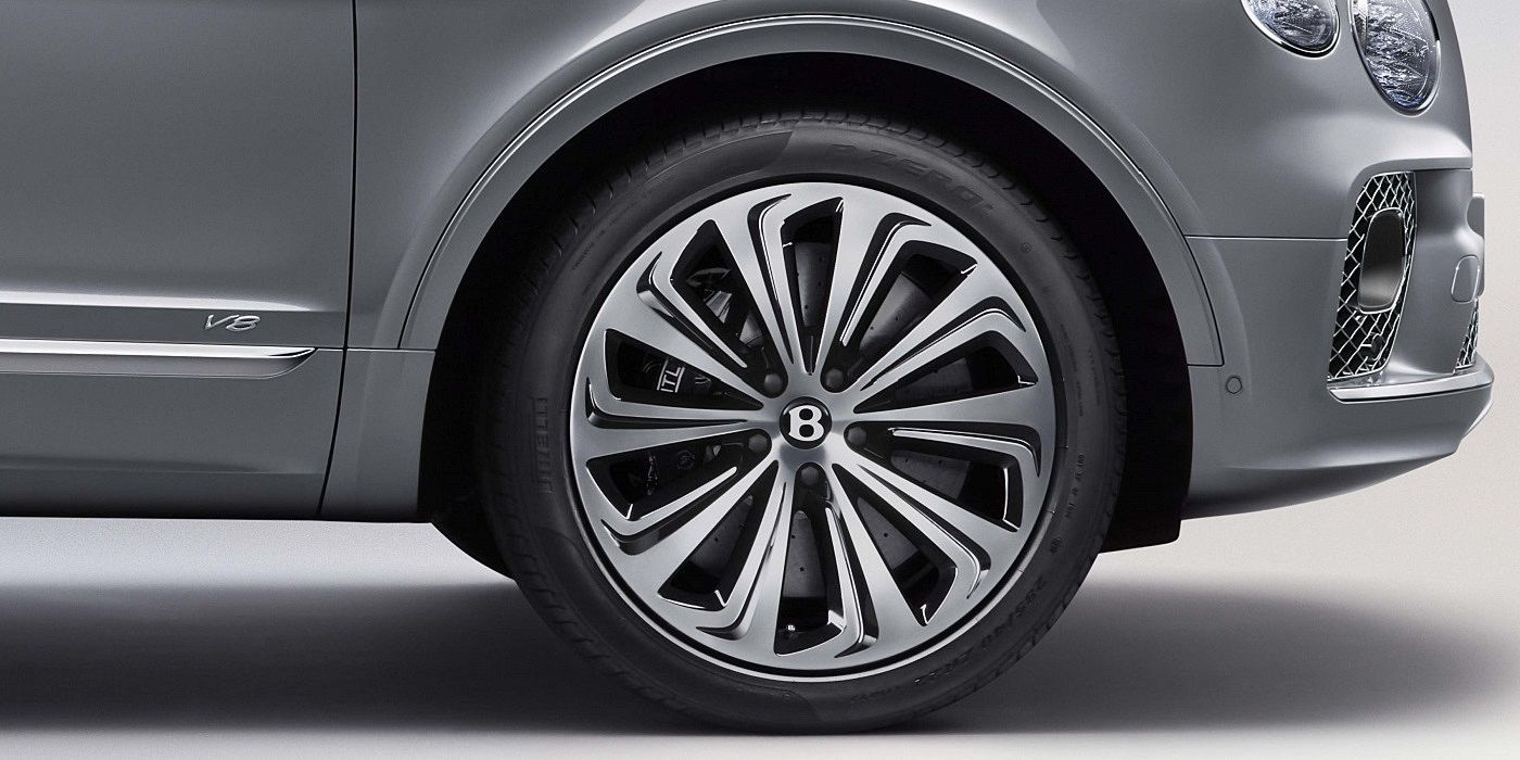 new-bentley-bentayga-v8-2020-wheel-detail